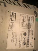 post-790159-0-03922700-1564011608_thumb.jpg