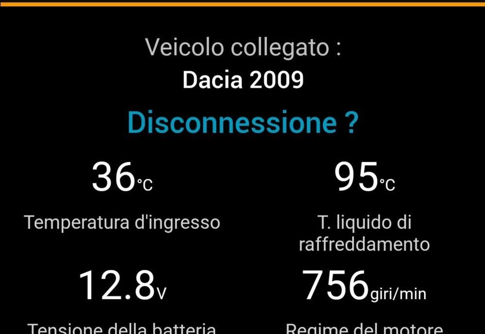 Screenshot_20200304_161031.jpg