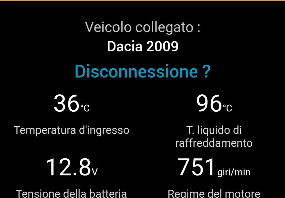 Screenshot_20200304_161047.jpg