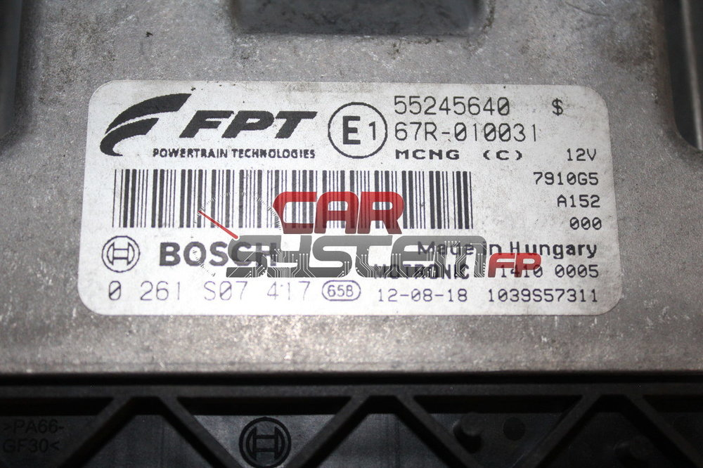 55245640-CARSYSTEMFP-9-179.jpg