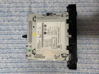 45EC11C8-993A-44C8-AD0A-F3218FC37024.jpeg