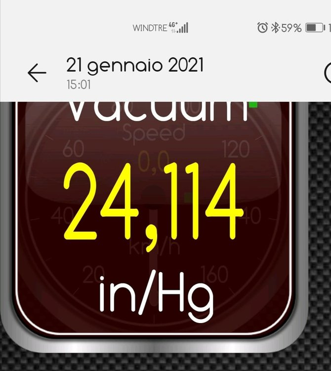 WhatsApp Image 2021-01-22 at 07.46.28-min.jpeg