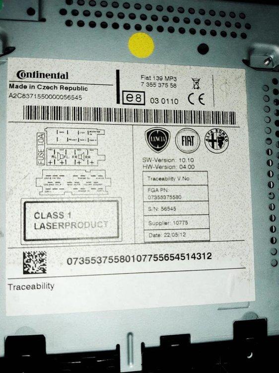 299D8D99-4586-4F2B-BD1B-DBAA82714A5C.jpeg