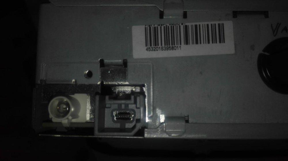 12193CFA-40E0-4134-971B-9B0D16ADAF24.jpeg