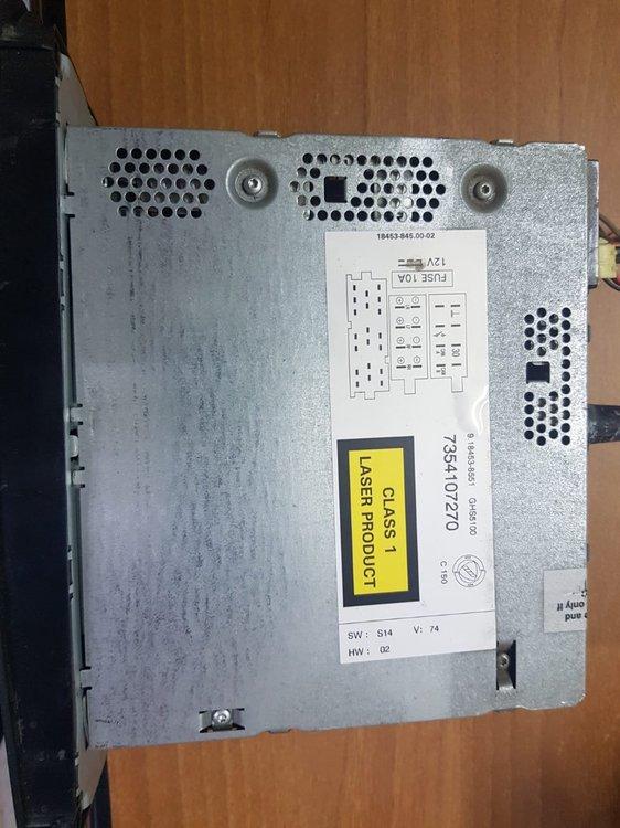 IMG-20210607-WA0034.jpg