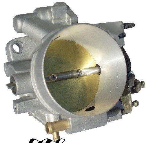 Throttle_Body_L36_L67_3.8L_V6_1.jpg