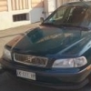 Forse passo a Volvo - last post by El_Ventu