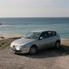 Alfa Romeo 147: Si pianta i... - last post by AR147