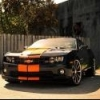 Volvo deriva dal latino - last post by Marcord